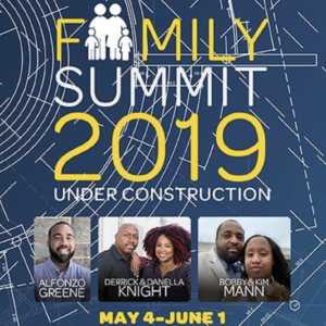 2019 Family Summit III